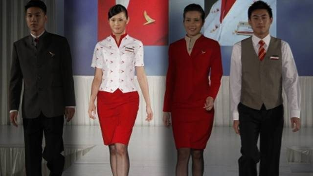 flight_uniform2
